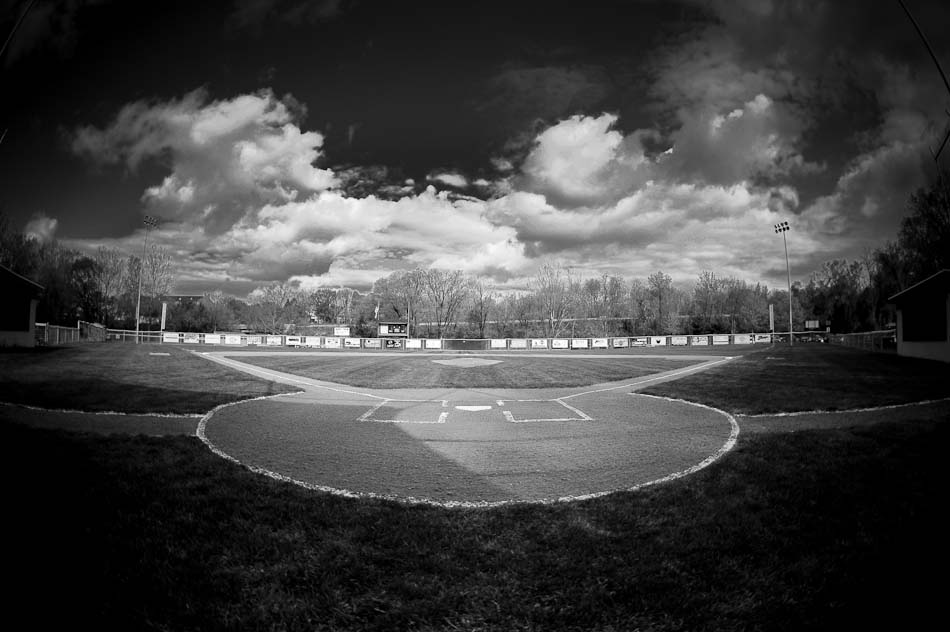 Order photos from Pottstown Little League, Pottsgrove Little League, Coventry Little League and other District 27 games on-line...